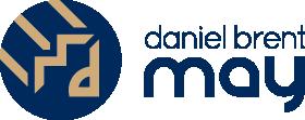 Daniel Brent May